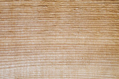 Clean pine wood background. Royalty Free Stock Photo