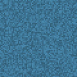 Clean pixel background Royalty Free Stock Photography