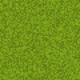 Clean pixel background Royalty Free Stock Image
