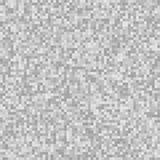Clean pixel background Royalty Free Stock Images