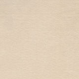 Clean square recycled brown paper texture or background Stock Images