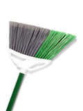 Clean Sweep Stock Photos