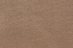 Clean textile background in stylish light grey hue. High resolution photo royalty free stock photos