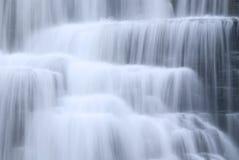 clean vatten Fotografering för Bildbyråer