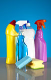 Clean, wash, Royalty Free Stock Photo
