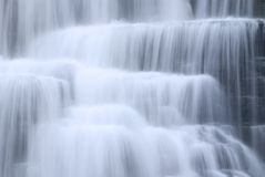 Clean Water stock image