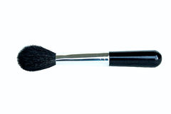 Cleaner brush Royalty Free Stock Photos