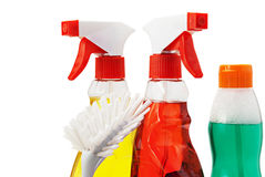 Free Cleaning Royalty Free Stock Photography - 19716667