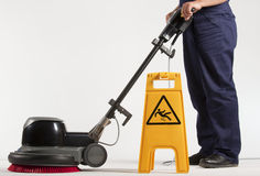 Free Cleaning Royalty Free Stock Image - 33320686