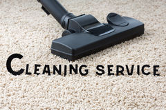 Free Cleaning Stock Photo - 54315070