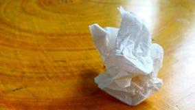 cleaning domowi higieny papieru produkty toaletowi Obraz Royalty Free