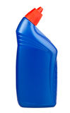 Cleaning fluid Stock Images
