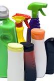 cleaning narzędzia Obraz Stock