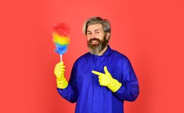 cleaning-service-housekeeping-duties-apa