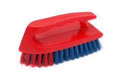 Cleaning tool Royalty Free Stock Photos