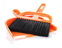 Cleaning tool Stock Photography