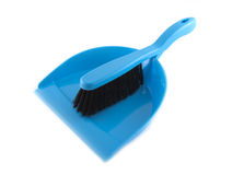 Cleaning tool Stock Image