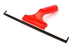 cleaning tool Στοκ Φωτογραφία