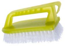 cleaning wiosna Zdjęcie Stock