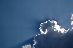 clear clouds nice sky στοκ φωτογραφία με δικαίωμα ελεύθερης χρήσης
