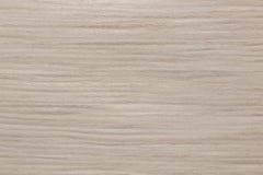 Clear-cut oak veneer texture for your superlaative gentle design. stock images
