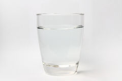 Free Clear Glass Royalty Free Stock Photos - 16827388
