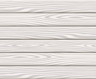 Clear grey wood background. Illustration of clear grey wood background Royalty Free Stock Image
