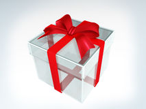Clear Present Stock Photos