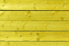 Clear raw wood board Royalty Free Stock Photo