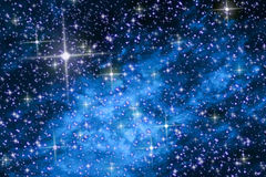 Clear space background Royalty Free Stock Photos