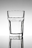 Clear water Royalty Free Stock Images