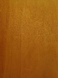 Clear wood texture. A wood boar texture to be used as background Royalty Free Stock Photography