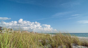 Clearwater Beach, Florida Royalty Free Stock Image