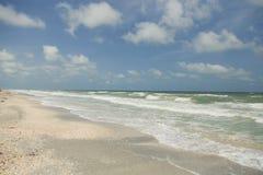 Clearwater, la Florida fotos de archivo libres de regalías