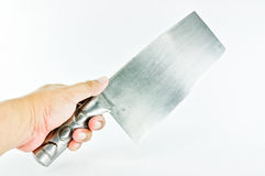Cleaver Stock Photos
