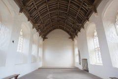 Cleeve-Abtei ist ein mittelalterliches Kloster, das nahe dem Dorf von gelegen ist Stockfoto