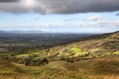 Cleeve Common Stock Photos
