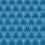 Clef de triplo Variantion 2 Imagem de Stock Royalty Free