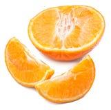 clementine fotografia royalty free
