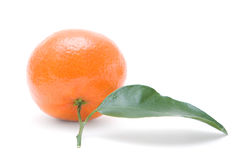 Clementine Stock Photos