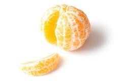 clementine стоковые изображения rf
