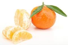 clementine стоковые фото