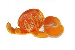 clementine fotografia de stock royalty free