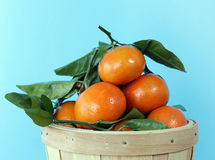 Free Clementine Stock Images - 77666774
