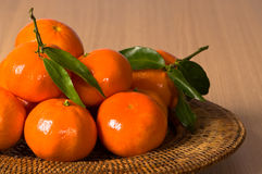 Free Clementines Royalty Free Stock Images - 12212719