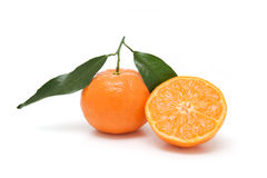 clementines Zdjęcia Royalty Free