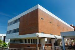Rhodes Engineering Center at Clemson. Clemson, sc, usa -  2: rhodes engineering center at clemson university on  2,  in clemson, south carolina academia academic stock photos