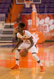 Clemson v Middle Tennessee W BB Stock Images