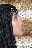Cleopatra Royalty Free Stock Photo