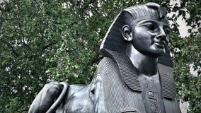 cleopatra Fotos de archivo libres de regalías